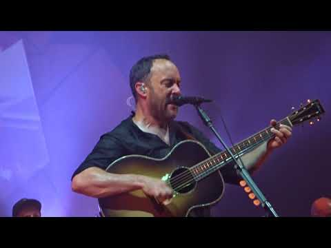 Dave Matthews Band - Ants Marching