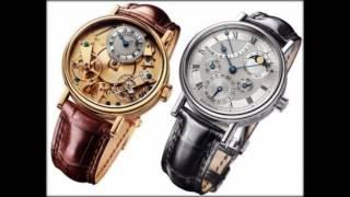 видео Наручные часы мужские каталог и цены