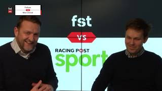 FST vs James Milton | Week 26 Premier League Predictions and Betting Tips