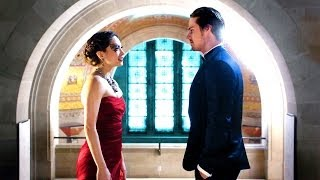 cw s beauty and the beast best moments season 1 hd