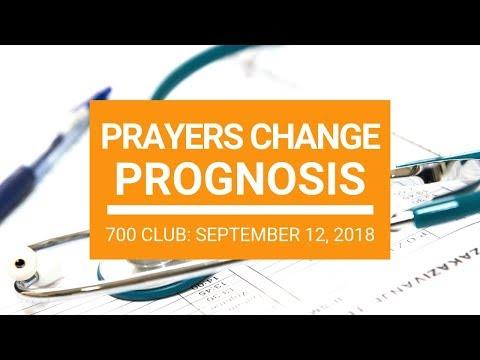 The 700 Club - September 12, 2018 Mp3