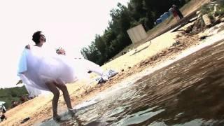 Свадебный клип24 июля.wmv