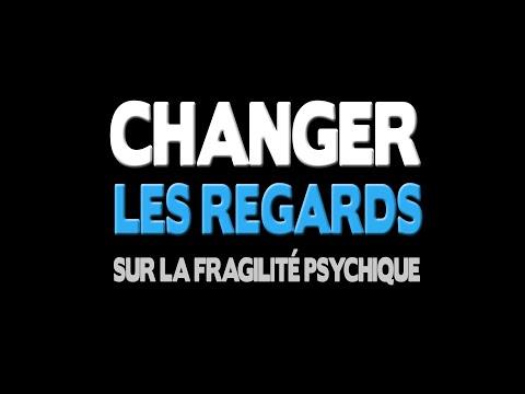 """Bande-Annonce """"Changer les regards"""" (Projection Palais des Arts - Vannes)"""