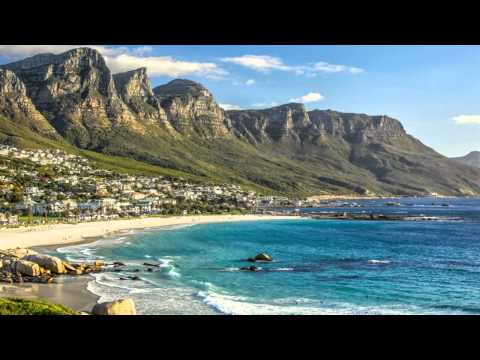 Best Time To Visit or Travel to Cape Town, South Africa