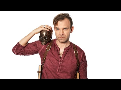 Blessing In Disguise | Critical Role | Campaign 2, Episode 95