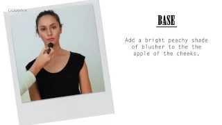 Jessica Rabbit Makeup Tutorial Ideas and Dresses for Halloween Party - http://goddiva.co.uk Thumbnail