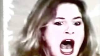 Pierrot Lunaire 2005 Christiane Boesiger (Madonna)