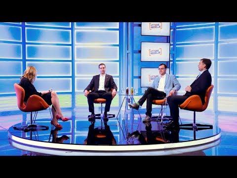 Utisak nedelje: Jovo Bakić,  Miloš Jovanović i Nebojša Zelenović