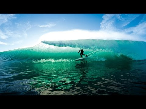 World's best surfing 2015 (TRIBUTE)