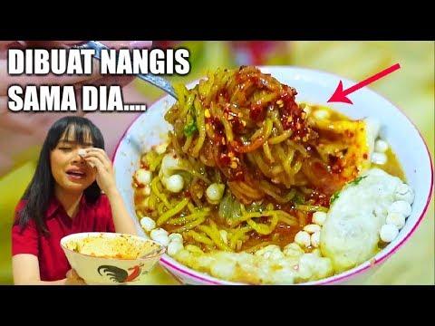 Image of PEDASNYA TERLALU JAHAT !! (Kuliner Hits Bandung)