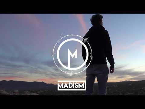 Lewis Capaldi - Tough (Madism remix)