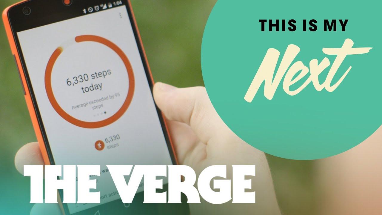 Paras kytkennät apps Android 2015