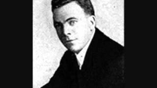 Charles Harrison - I