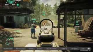 Far Cry 4 - TRAILER # 20 HD (101) | PC/PS3/PS4/Xbox one/360