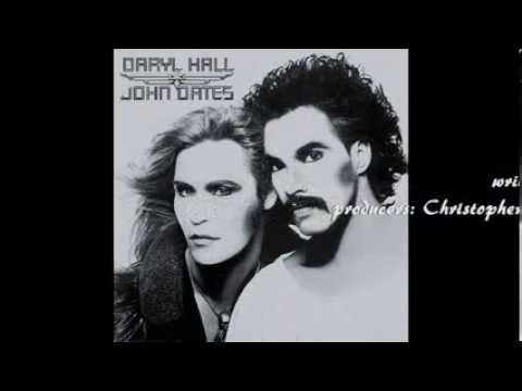 daryl hall john oates alone too long youtube. Black Bedroom Furniture Sets. Home Design Ideas