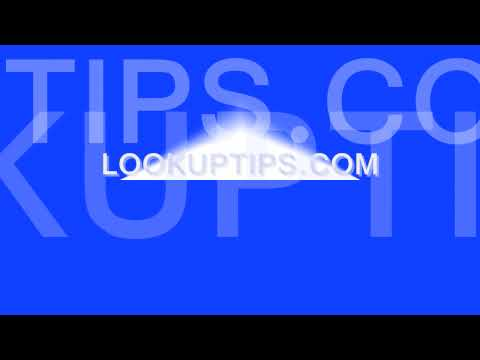 Lookuptips.com - 10 Tips for Hassle-Free Business Travel
