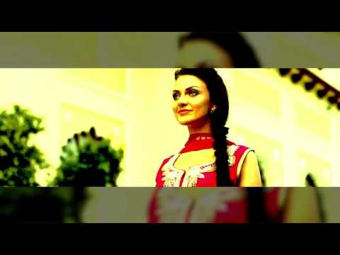 desi-da-drum-remix-amrit-maan-video-download