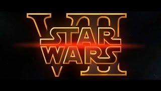 смотреть Звёздные войны эпизод 7 : Пробуждение Силы |  Star Wars Episode VII: The Force Awakens