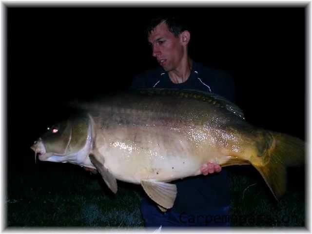 pche-la-carpe-de-nuits-carpemapassion-extrme-carp-fishing-5