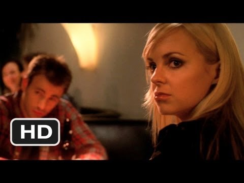 What's Your Number? 3 Movie   The Bartending Magician 2011 HD