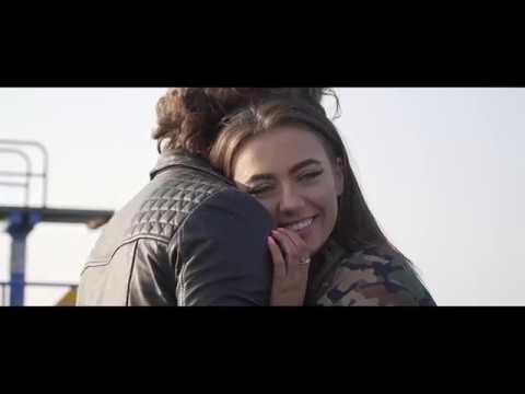 Brendan Murray - If I'm Honest (Official Music Video)
