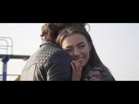 Brendan Murray - If I'm Honest (Official Music Video)
