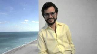 Pina Coladas on a Tuesday (ILoveMakonnen and Drake Vs. Rupert Holmes) Mashup