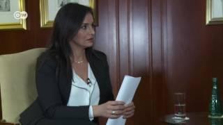 رئيس الحكومة التونسية لـDW عربية: نحن نواجه عدواً متنقلاً هو الإرهاب