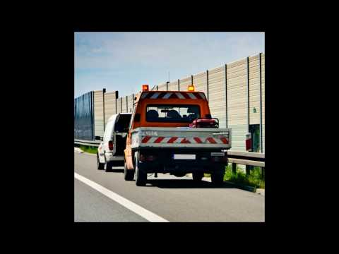 Roadside Assistance For Towing Services in Omaha NE - Council Bluffs IA | 4024017561