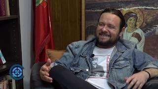 U CENTAR Marko Vidojković: Žestoka debata sa voditeljem Dejanom Petrom u vezi Srba i Srbije thumbnail