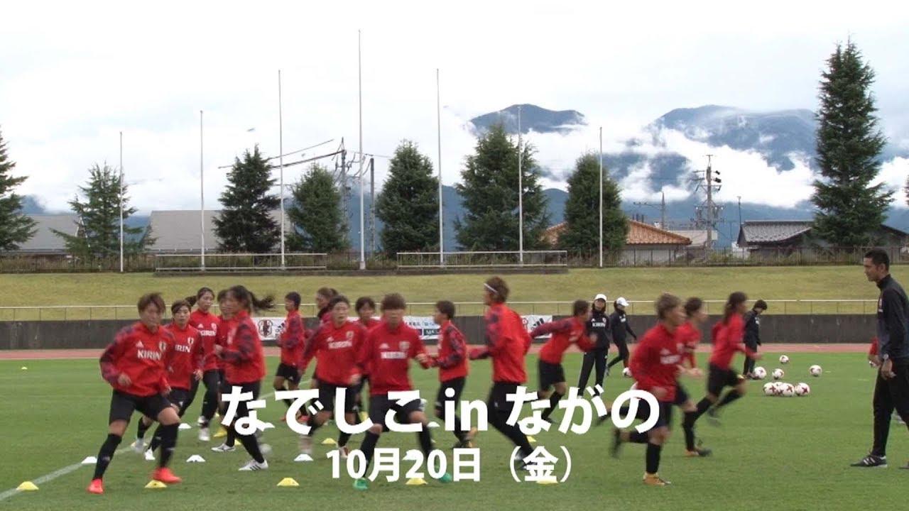 証言ドキュメント 永遠に咲け なでしこジャパン 日本女子サッカーの30年