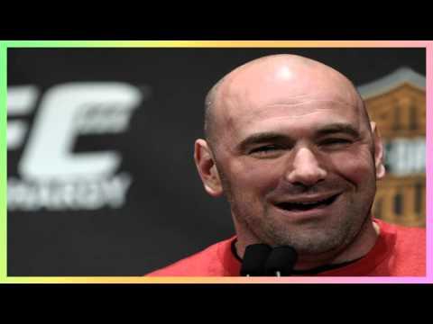 Хабиб Нурмагомедов победил Дэррэла Хорчера . Отношение UFC к Российским Бойцам.