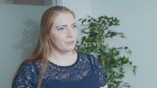 Sandra Mjöll Jónsdóttir, Biotechnology Entrepreneur, on Women in Innovation and Creativity thumbnail
