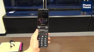 TIP: Cómo instalar WhatsApp Telefunken TM 360