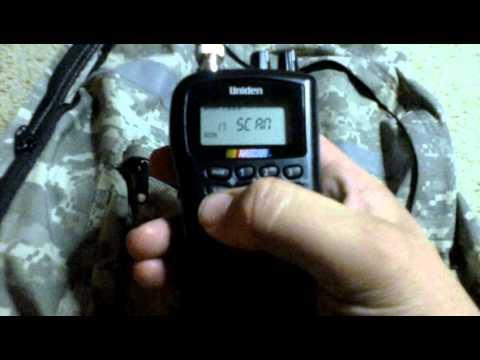 uniden nascar scanner manual bc72xlt