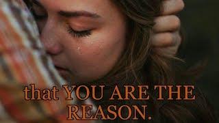 Calum Scott-You Are The Reason Female Version