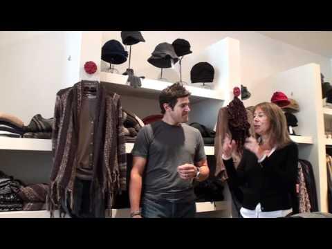 Clothes Minded Chicago   CitySolesTV - Episode #29