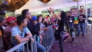 Video AKAN KU KENANG - Hatta Junction feat. Lada Band (ROCKUNION - Tribute 80'90's) download MP3, 3GP, MP4, WEBM, AVI, FLV Maret 2018