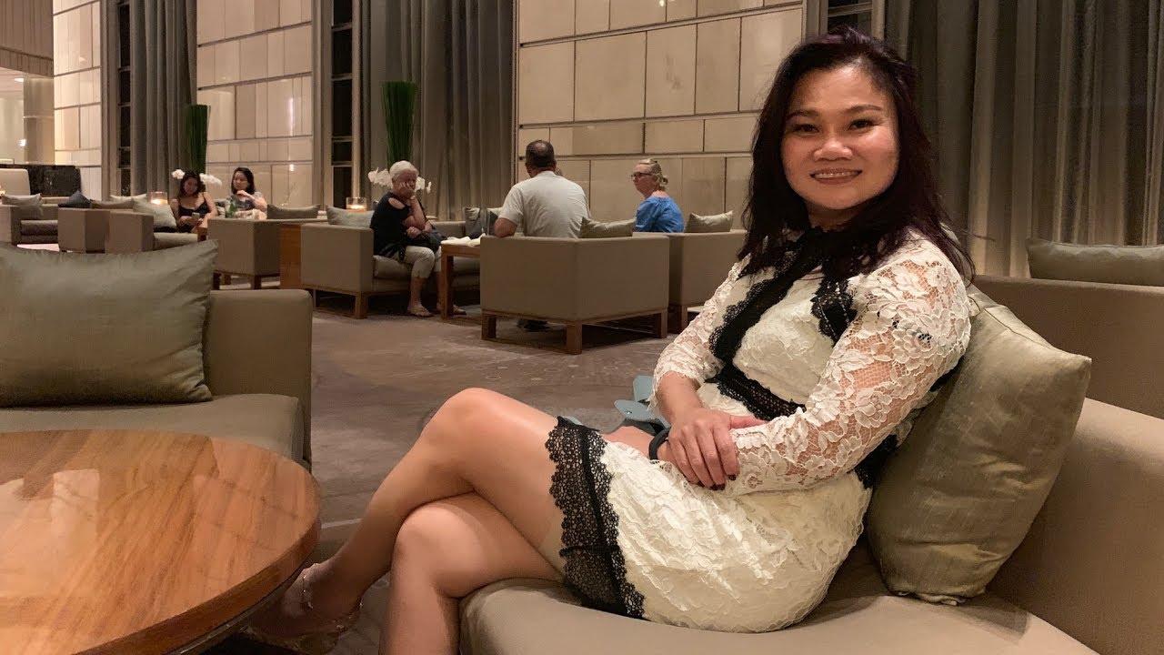 Thăm Khách Sạn 5 Sao Sang Nhất Sài Gòn – Best 5 Star Hotel In Viet Nam: Hotel Nikko SaiGon