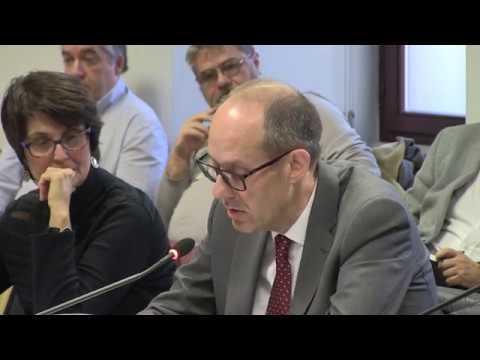El PSOE pregunta por los criterios usados para regular las visitas en los cementerios municipales