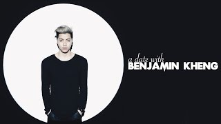 Download Cooking with Benjamin Kheng (Spaghetti Sam Willows)