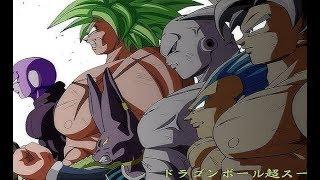 """Dragon Ball Heroes Capitulo 29: """"Hearts un enemigo muy poderoso"""" - Todos hacia la ultima batalla !!"""