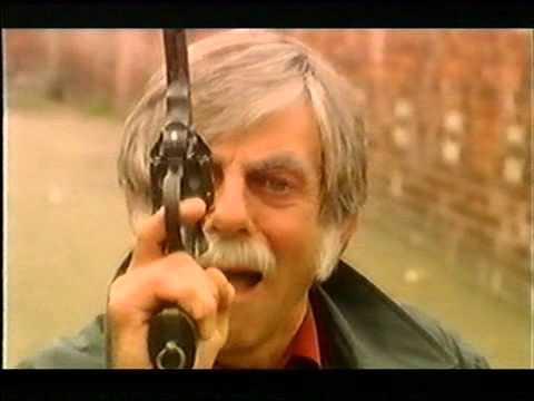 Revolver - Comedy Sketch Show - 5 of 6 - British Comedy Greats