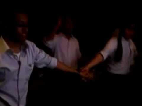 Batch XI - Karaoke Gila.mp4