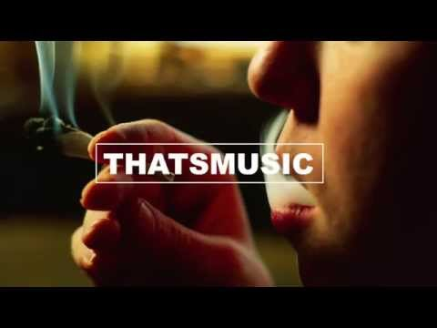 Afroman - Because I Got High (Positive Remix)