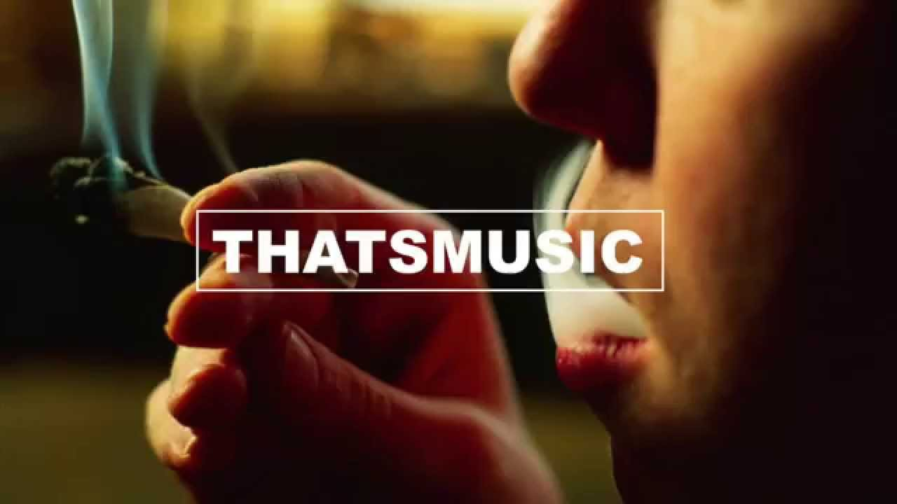 afroman-because-i-got-high-positive-remix-thatsmusic