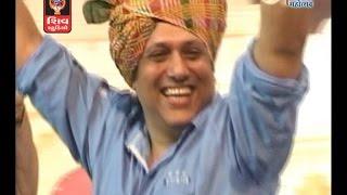 """SuperStar""""Govinda"""" At Kashtbhanjandev Hanumanji Mandir Sarangpur.New Hanumanji Bhajan Song 2016"""