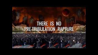 МИФ О ВОЗНЕСЕНИИ ЦЕРКВИ ДО ВЕЛИКОЙ СКОРБИ РАЗРУШЕН 4 СЛОВАМИ ИИСУСА ХРИСТА!