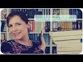 UNHAUL | Rebuy Verkaufs-Tutorial | melodyofbooks