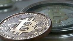 Nasdaq embracing Bitcoin technology
